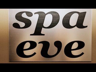 Eve Spa - 1