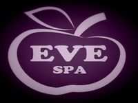 Eve Spa - 22
