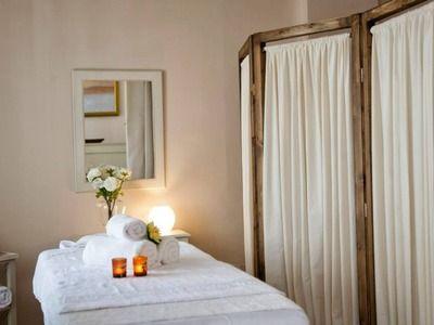 The Massage Suite - 1