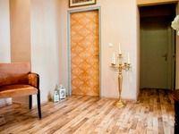 The Massage Suite - 2