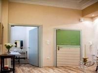 The Massage Suite - 3
