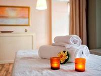 The Massage Suite - 5