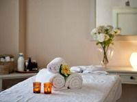 The Massage Suite - 6