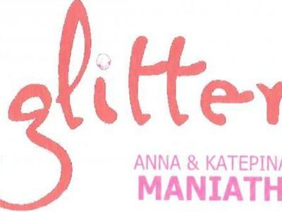 Glitter - 1