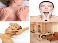Αισθητικοί Αθανασία Καρύτσα & Αντιγόνη Καρύτσα - 3