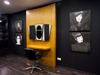 Zaphira Hair & Beauty Studios - Θεσσαλονίκη - 3