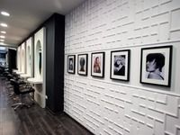 Zaphira Hair & Beauty Studios - Θεσσαλονίκη - 4