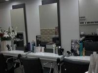 Hair Way - (εντός μαιευτηρίου ΜΗΤΕΡΑ)  Μαρούσι - 3