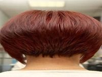 Hair Way - (εντός μαιευτηρίου ΜΗΤΕΡΑ)  Μαρούσι - 17