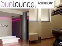 Sunlounge - Μελίσσια - 2