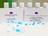 Dermaway Body & Skin - 5