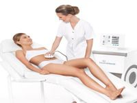 Dermaway Body & Skin - 23