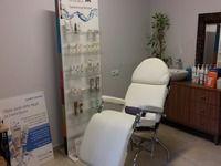 Εργαστήριο Αισθητικής Ελένη Πανταζή - 2