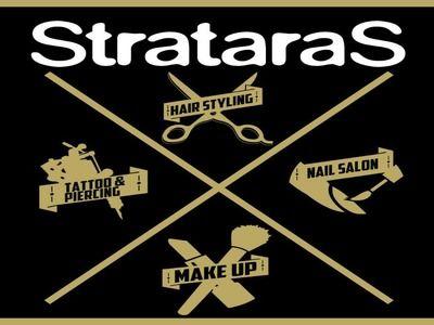 Strataras Ηράκλειο Κρήτης - 1
