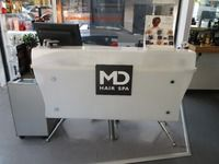 Md Hair Spa - 2