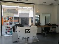 Md Hair Spa - 3