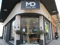 Md Hair Spa - 8