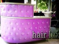 Hair Lux - 2