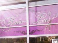 Hair Lux - 4