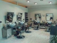 Kyrios Barbershop - 2