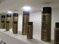 Angelopouloshair Βrazilian Keratin Experts - Πειραιάς - 4