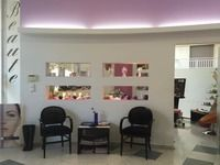 Beaute Institute - 3