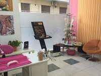 Beaute Institute - 4