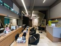 Bliss Nail Bar + More - 3