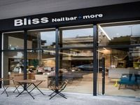 Bliss Nail Bar + More - 5