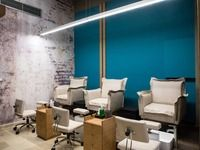 Bliss Nail Bar + More - 7