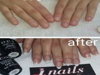 Inails - 16