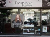 Despina Koukouli Hair & Nail Artistic Creations - Πεύκη - 2