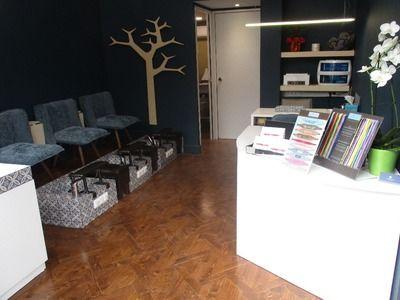 Chroma Concept Store - 1
