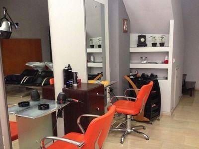 Fame Studio - 1