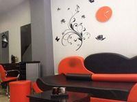 Fame Studio - 2