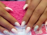 "Beauty ""happy Nails"" - 4"