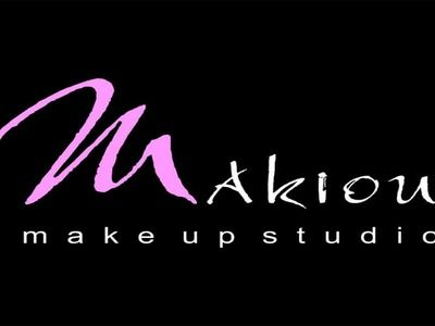 Makiou Make-up Studio - 1
