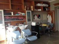 Saman Relax Center Coiffure&massage (Εντός Νοσοκομείου Παπαγεωργίου) - 2