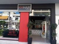 Km Hair - 9