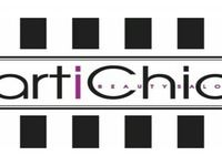 Artichic - 5