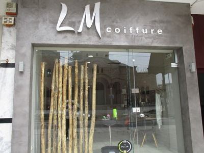 Lm Coiffure - 1