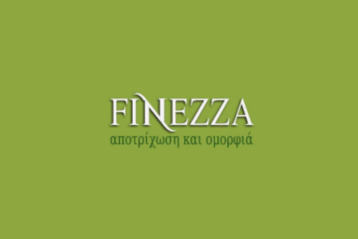 Κέντρο Ομορφιάς-αποτρίχωσης Finezza Care - 1 337bca91f5a