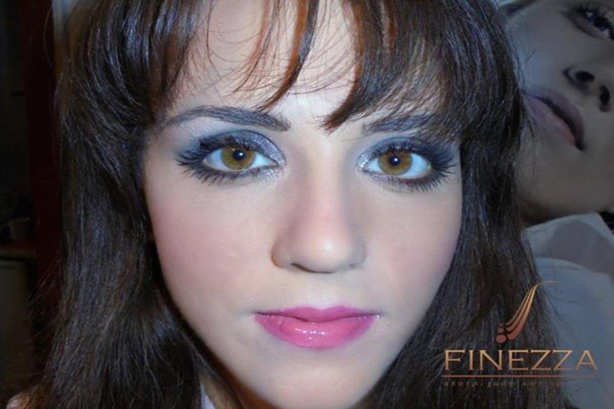 ... Κέντρο Ομορφιάς-αποτρίχωσης Finezza Care - 10 ... 2e4c5faed43