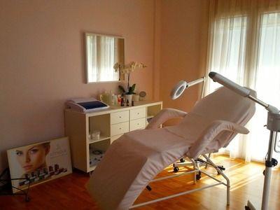 Sensis Beauty Salon - 1
