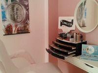 Sensis Beauty Salon - 2