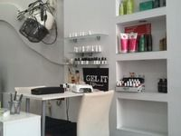 A&b Coiffure  - 3