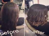 Makis Raptodimos Hair & More - 8