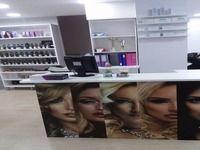 Μπρίνα Beauty Salon - 3