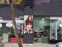 Μπρίνα Beauty Salon - 4
