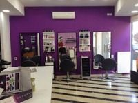 Μπρίνα Beauty Salon - 5